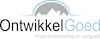 OntwikkelGoed Logo